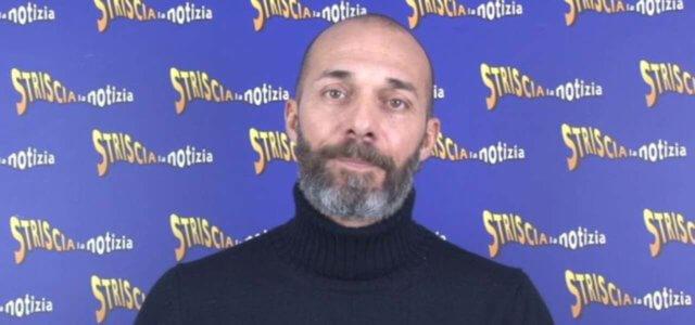 Max Laudadio, scoop di Striscia contro Sanremo 2019