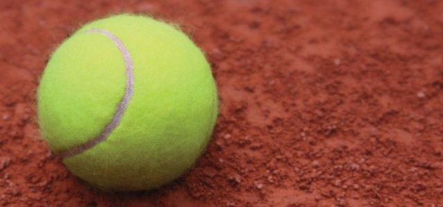 Tennis Atp Cup