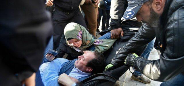 algeria protesta 1 lapresse1280 640x300