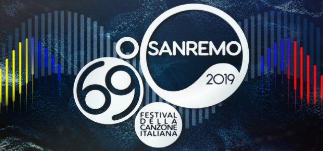 69esimo Festival di Sanremo