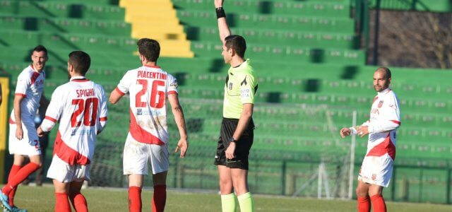 Spighi Piacentini Teramo arbitro lapresse 2019 640x300