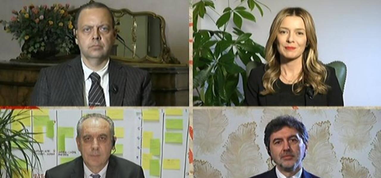 Elezioni Regionali Abruzzo