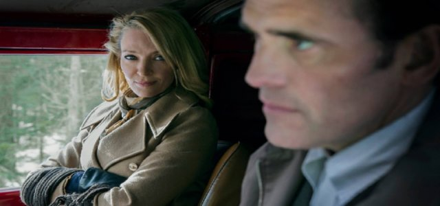 uma thurman matt dillon la casa di jack 2019 facebook 640x300