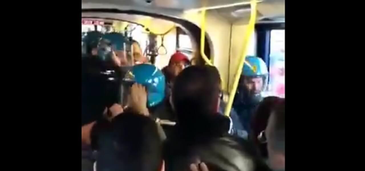 digos tram torino