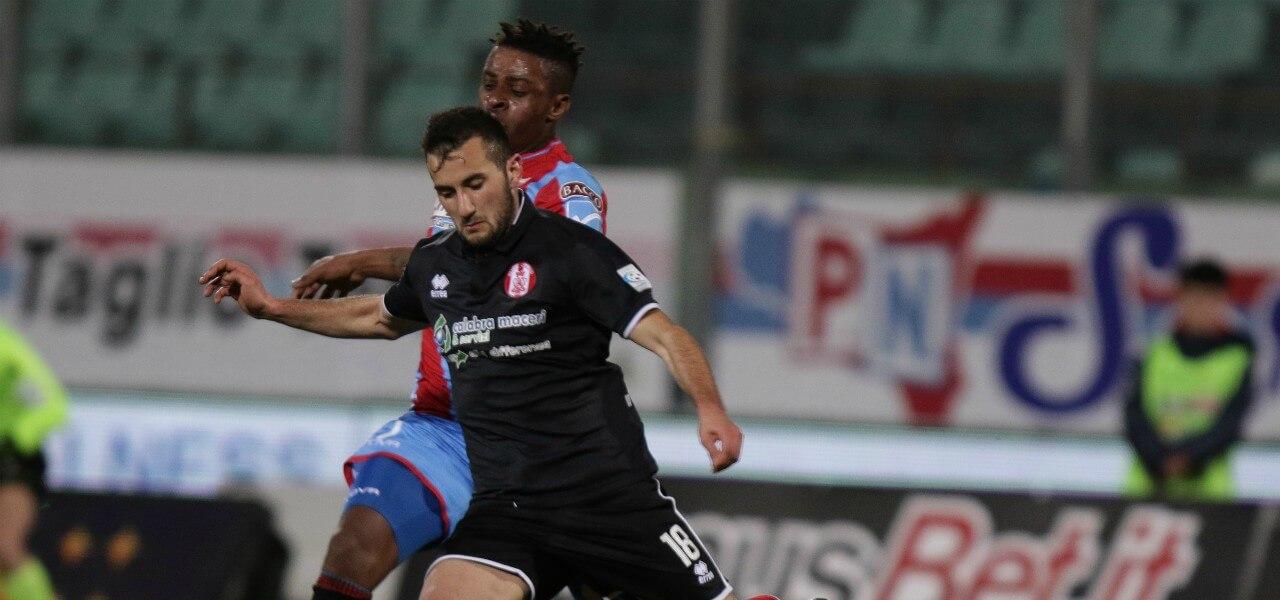 Borello Baraye Rende Catania lapresse 2019