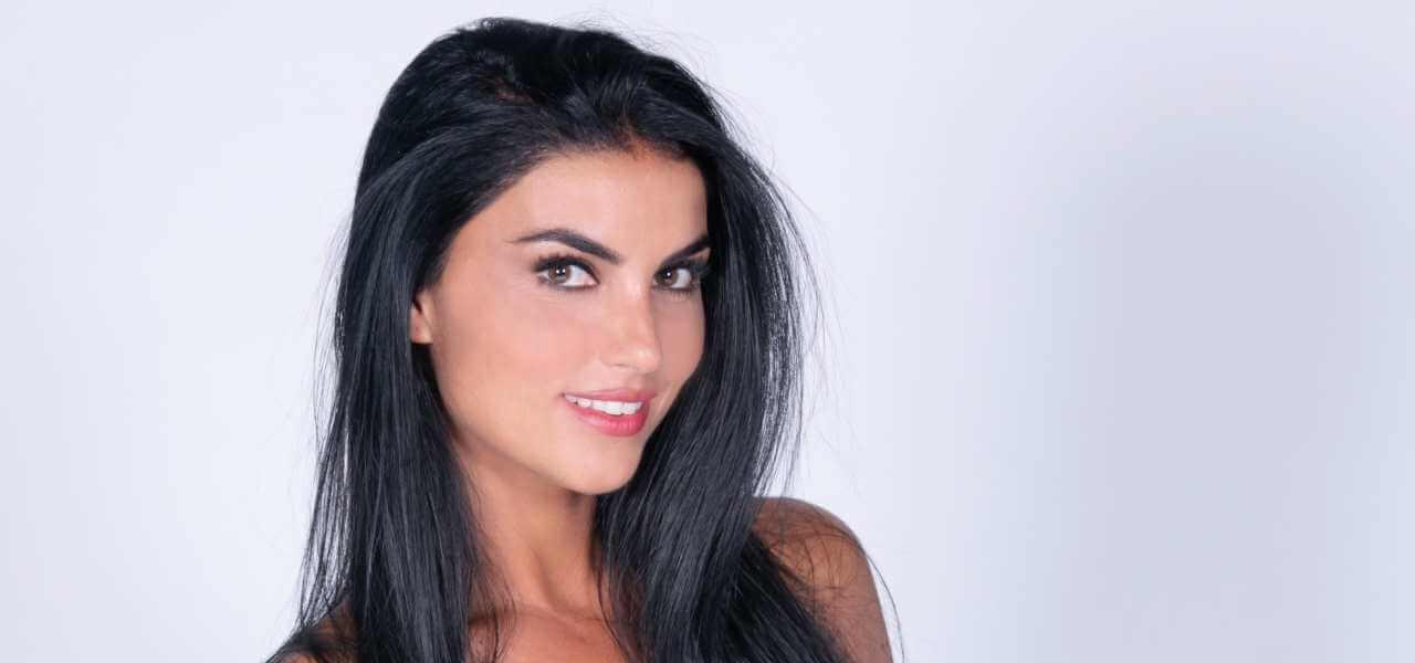 Teresa Langella, La Scelta/ Video, Andrea Dal Corso La