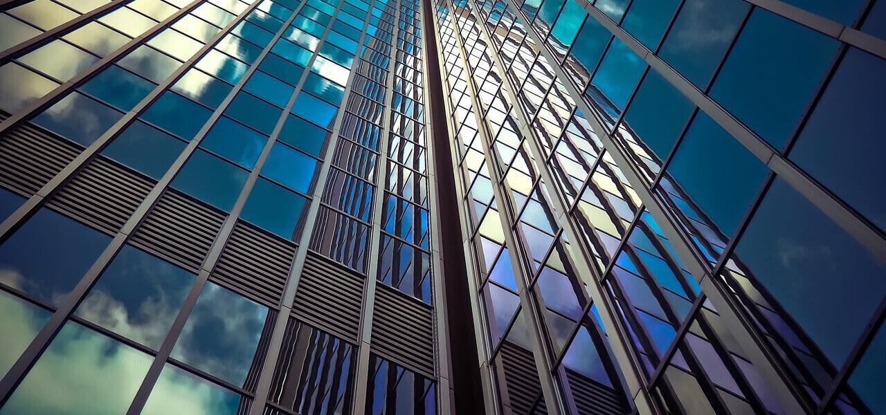 grattacielo 2019 pixabay