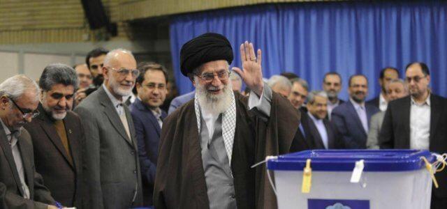 iran ayatollah alikhamenei lapresse1280 640x300