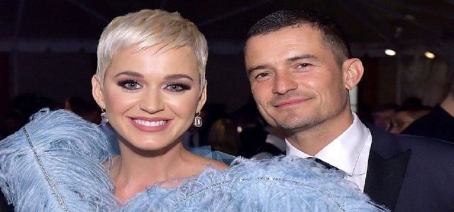 katy perry orlando bloom 640x300