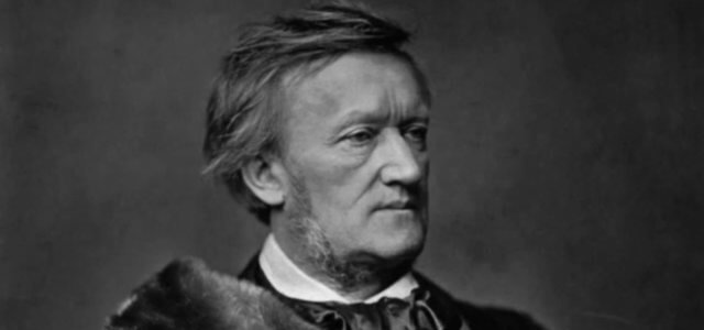 richard wagner web1280 640x300