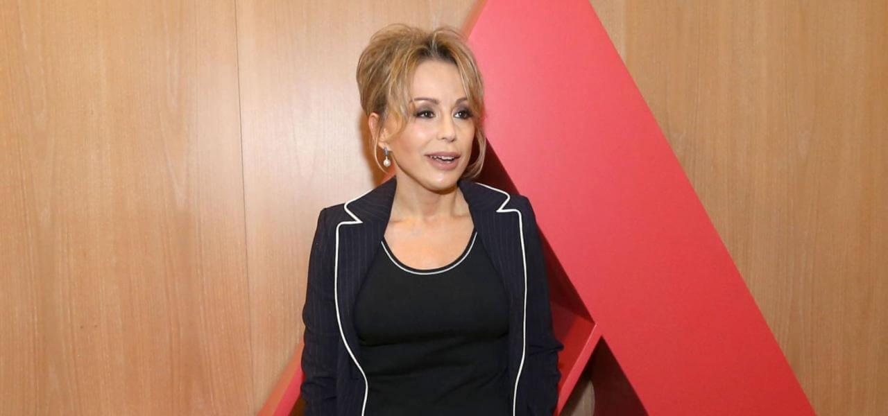 Marina Berlusconi, Gruppo Mondadori