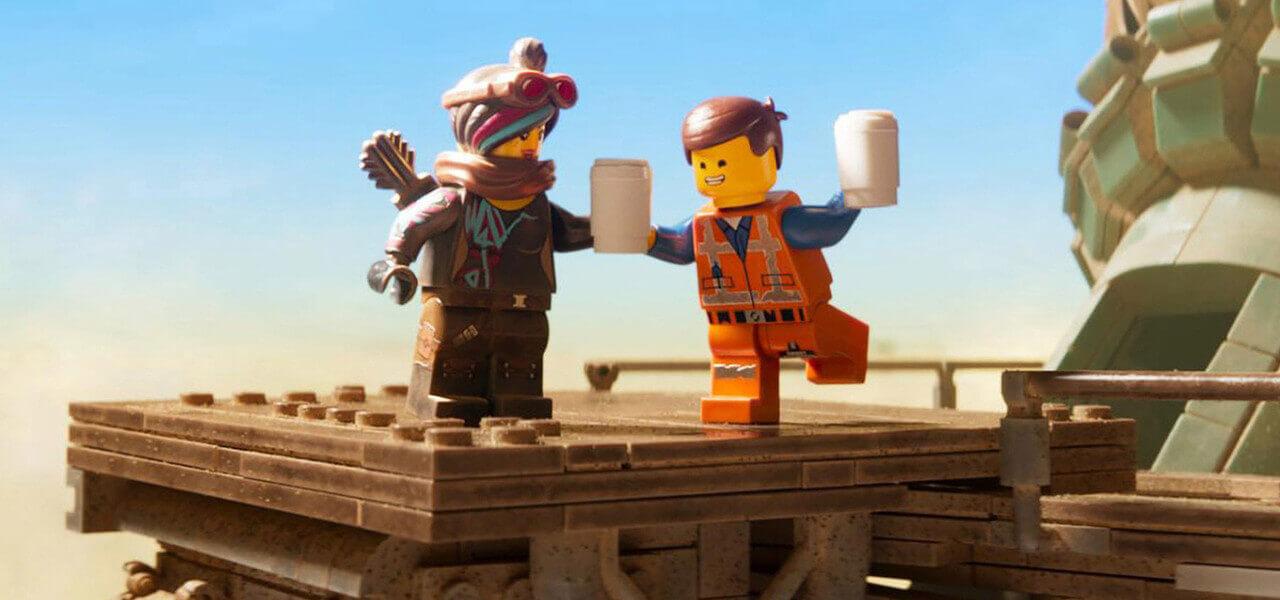 Lego Movie2 Web1280
