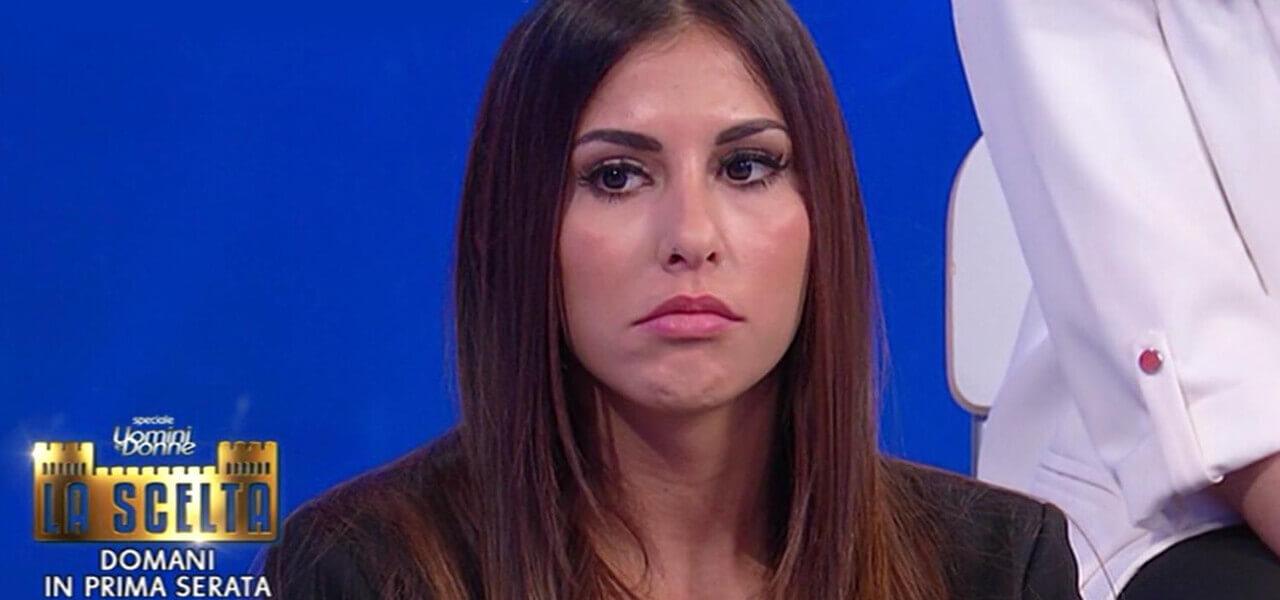 Valentina Galli.jpeg