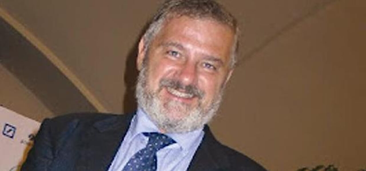 Paolo Brera, morto a Milano