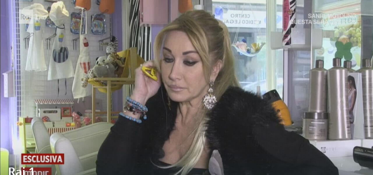 Simone Tagli e la truffa dei diamanti