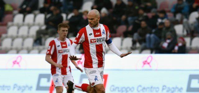 Vicenza Serie C