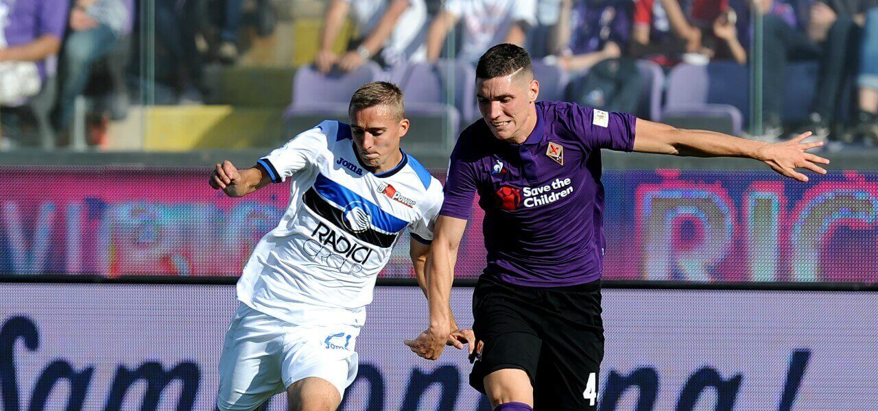 atalanta fiorentina coppa italia - photo #42
