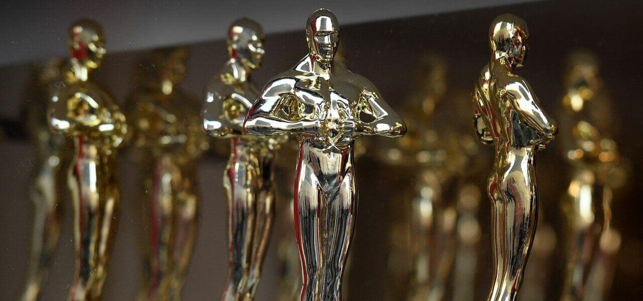 Oscar Statuette Lapresse1280