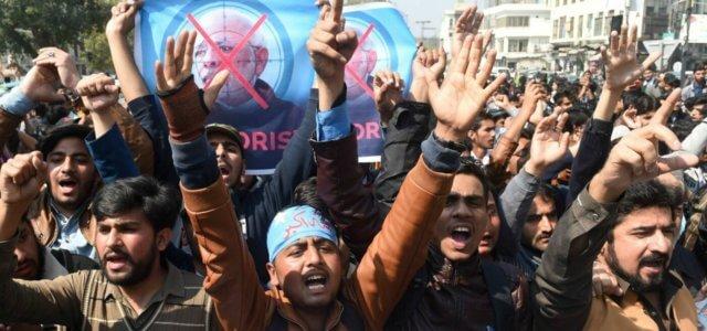 pakistan protesta india lapresse1280 640x300