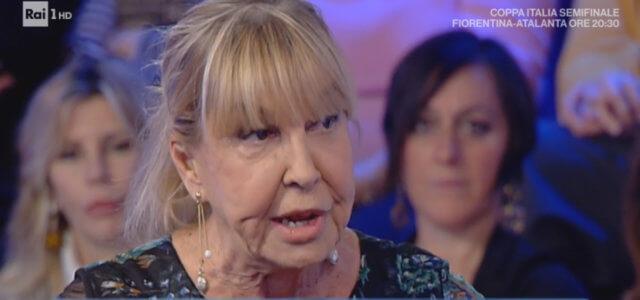 Wilma Goich, Vieni da me