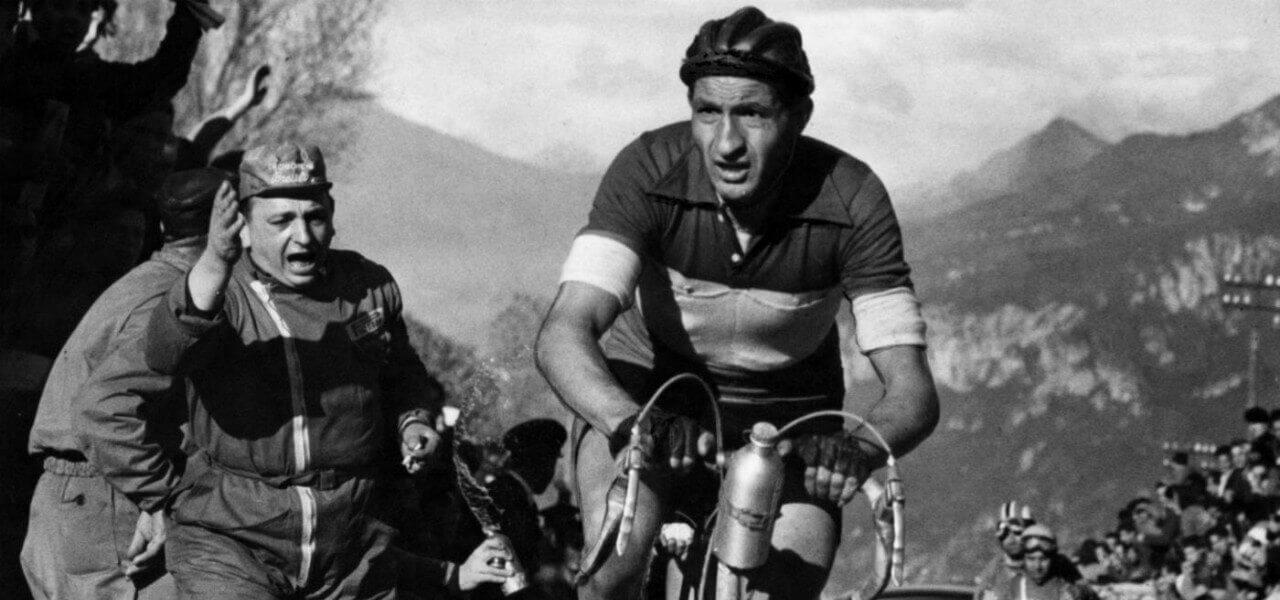 ciclismo bartali 1 lapresse1280