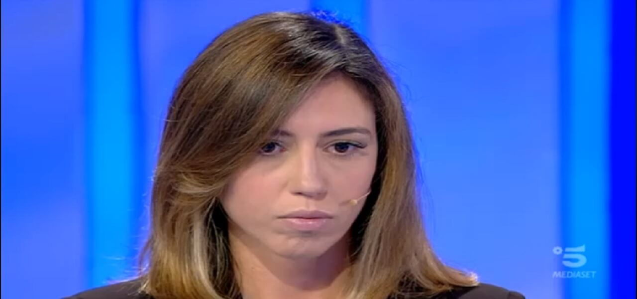 gemma cepostaperte 2019 screen