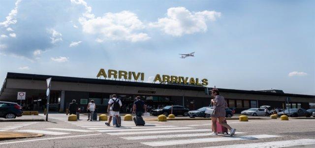 aeroporto malpensa milano lapresse 640x300