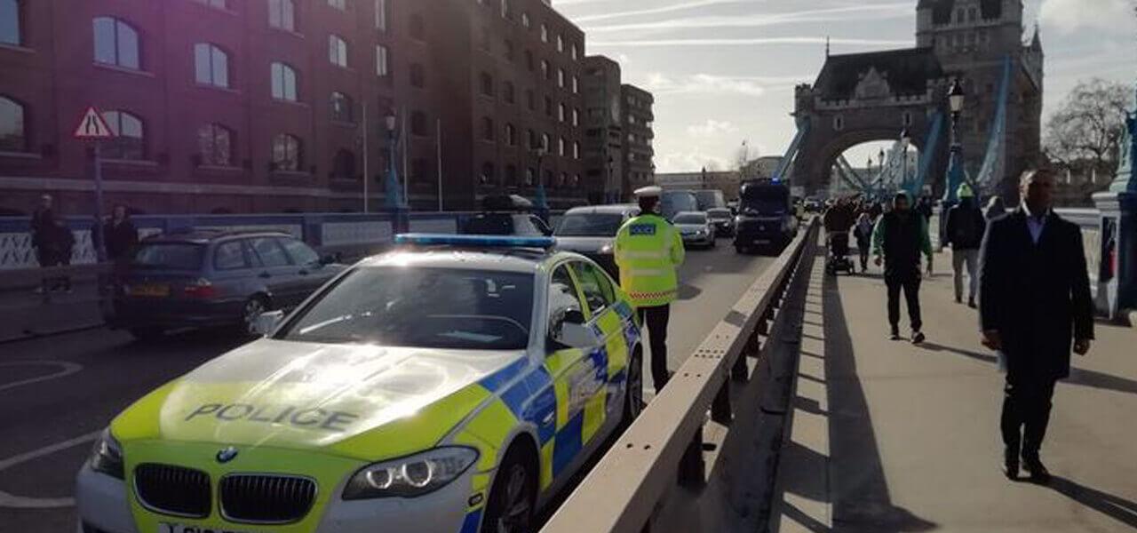 Regno Unito, due 17enni uccisi a coltellate