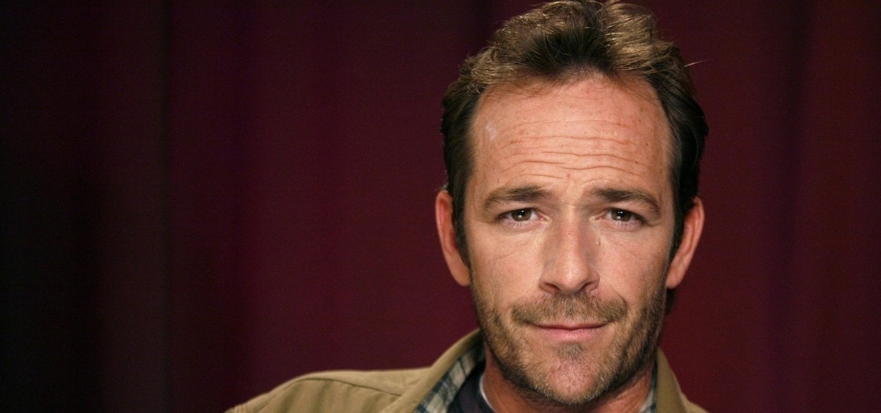 Luke Perry Lapresse1280