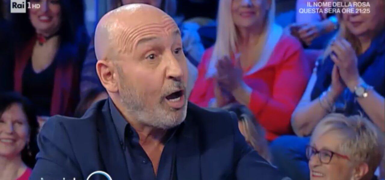 maurizio battista 2019 vieni da me rai