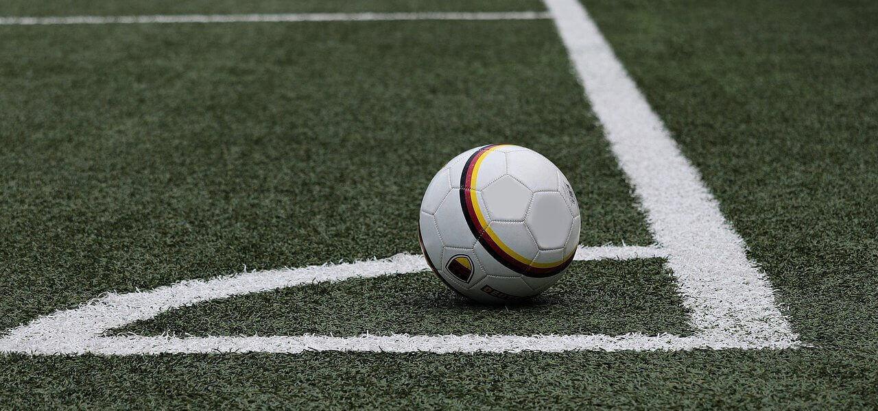calcio 2019 pixabay