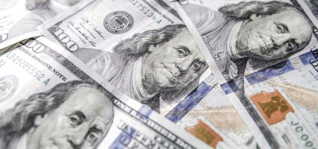 Dollari 100 pixabay 640x300