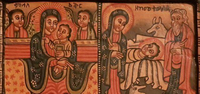 cristianesimo etiopia icona madonna 2 arte1280 640x300