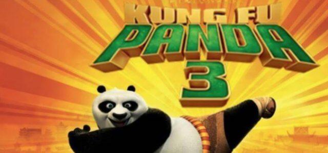 kung fu panda 2019 film 640x300