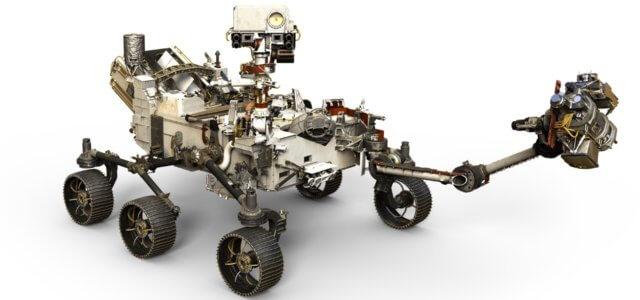 rover mars 2020 nasa caltech 640x300