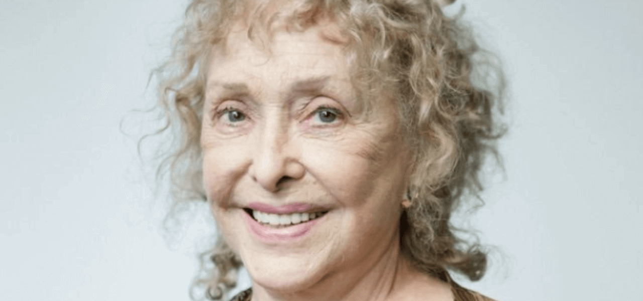 Carolee Schneemann.png