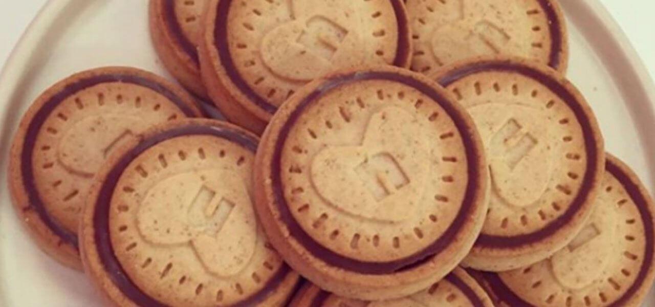 biscotti nutella 2019 web
