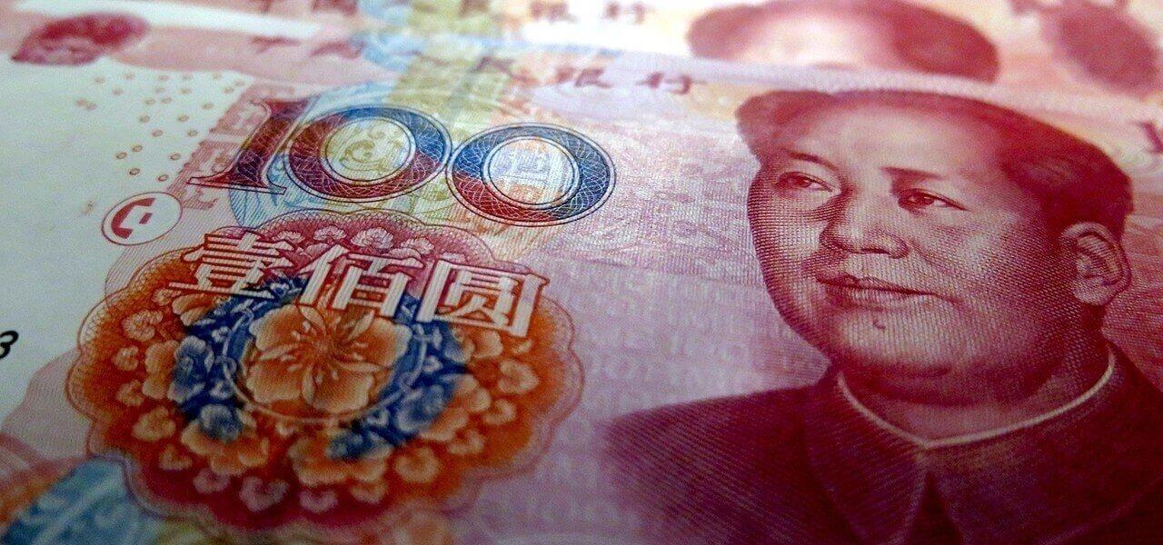 Cina Yuan Pixabay1280