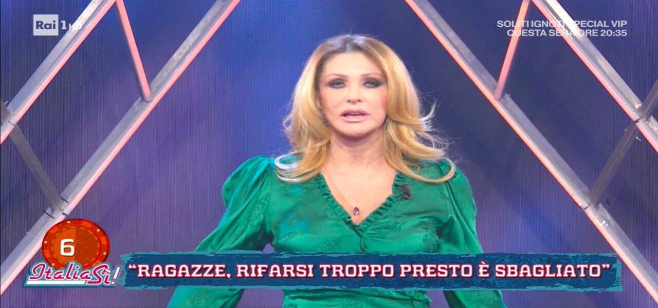 diletta leotta pics