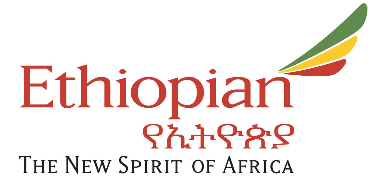 Ethiopian Airlines, cade aereo