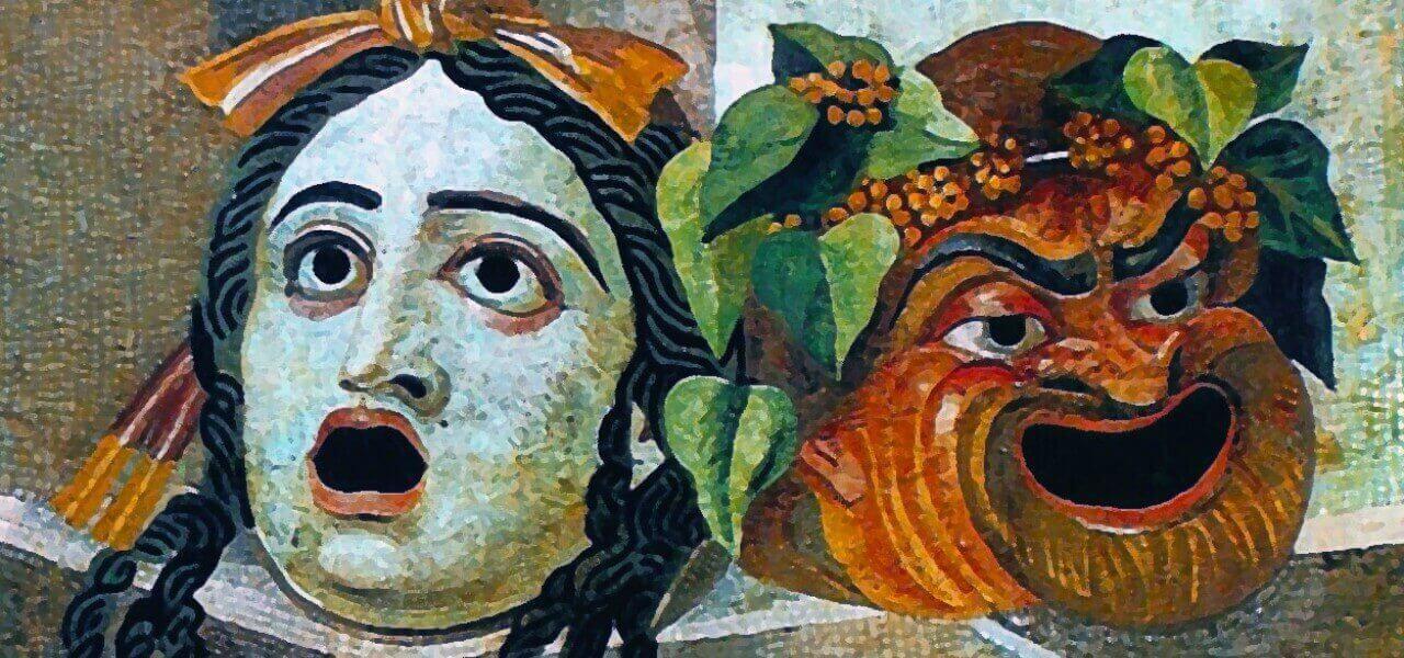 maschera teatro romano web1280