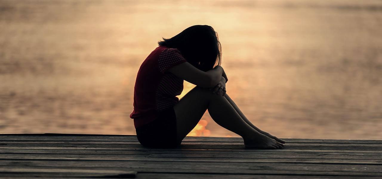 15enne violentata in spiaggia