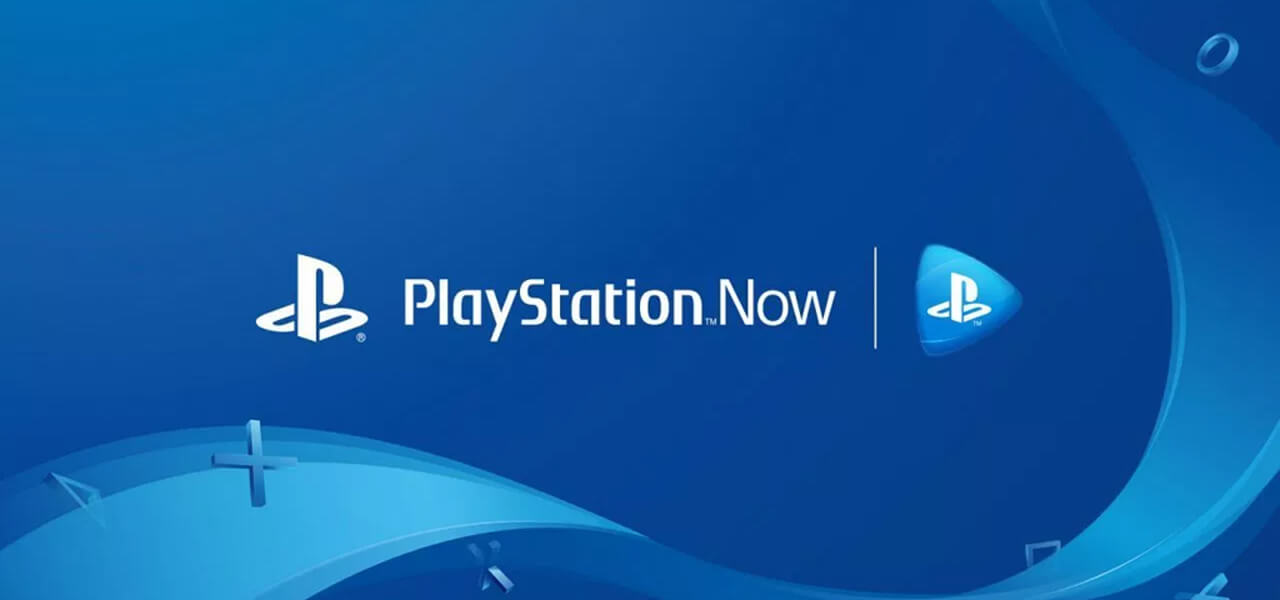 Playstation Now da oggi disponibile
