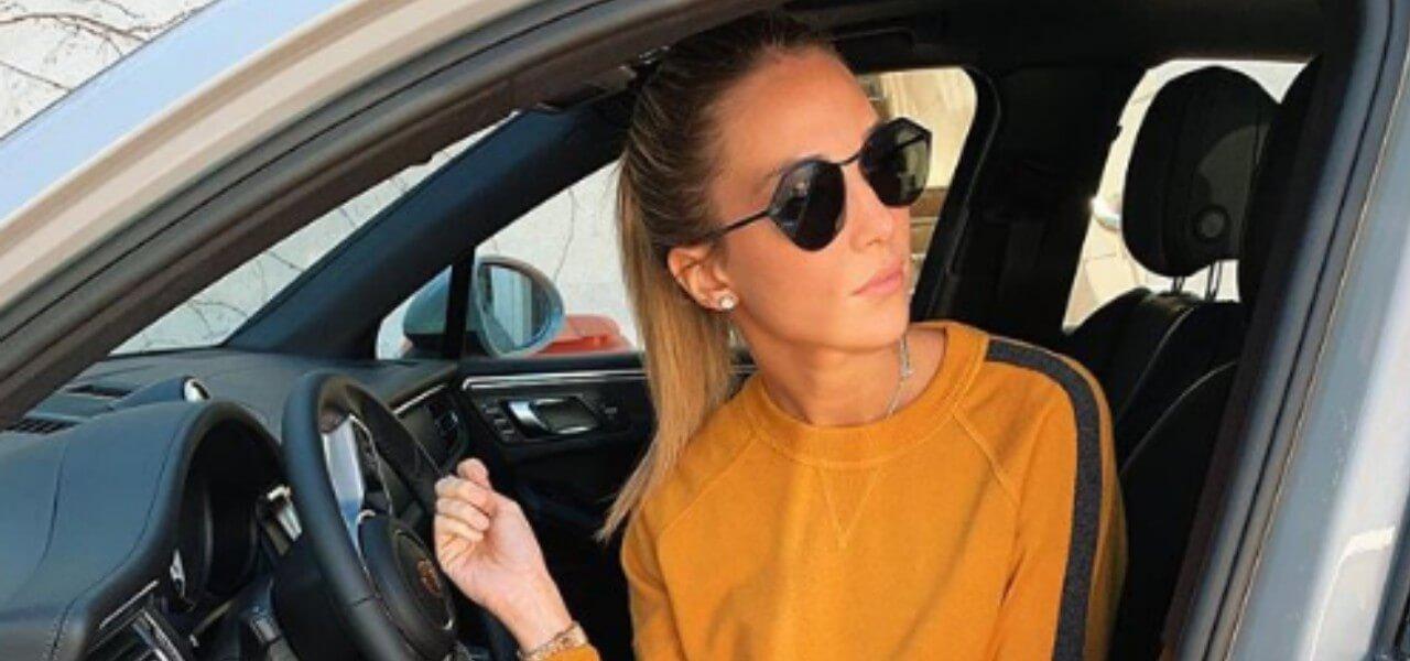 alice campello morata 2019 instagram