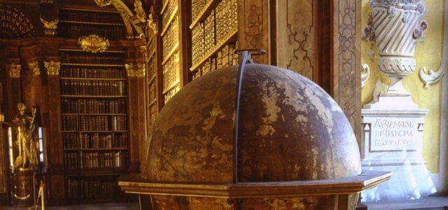 biblioteca libri 1 lapresse1280 640x300