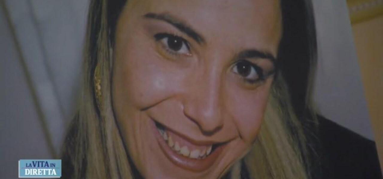 Nunzia Maiorano, 47 coltellate dal marito/ Gelosia ossessiva di lui ...