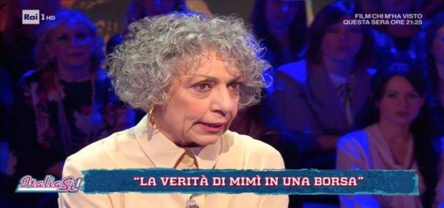olivia berte italiasi 640x300