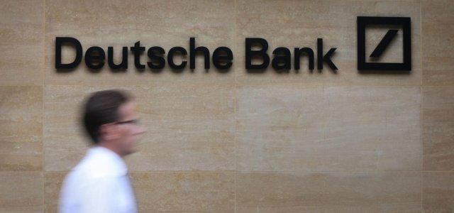 Deutsche Bank Muro Lapresse1280 640x300