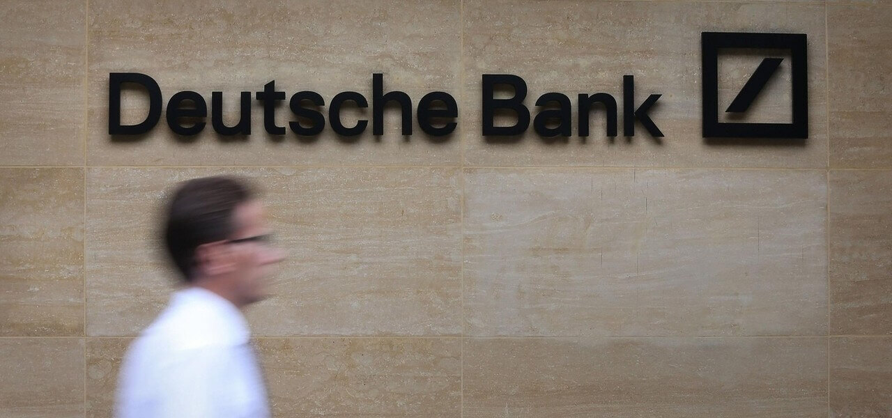 Deutsche Bank Muro Lapresse1280