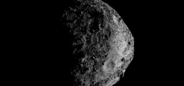 asteroide bennu 2019 twitter 640x300